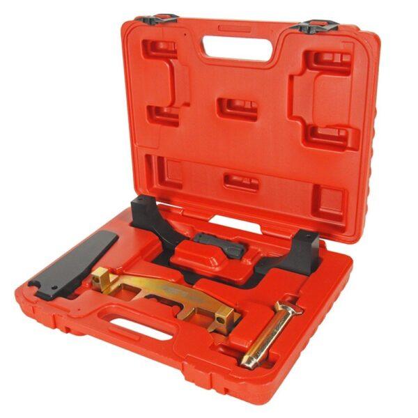 BENZ Alignment Tool Set (M271) JTC-1555B 1