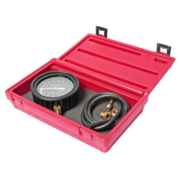 Professional Vacuum & Fuel Tester JTC-1622 1