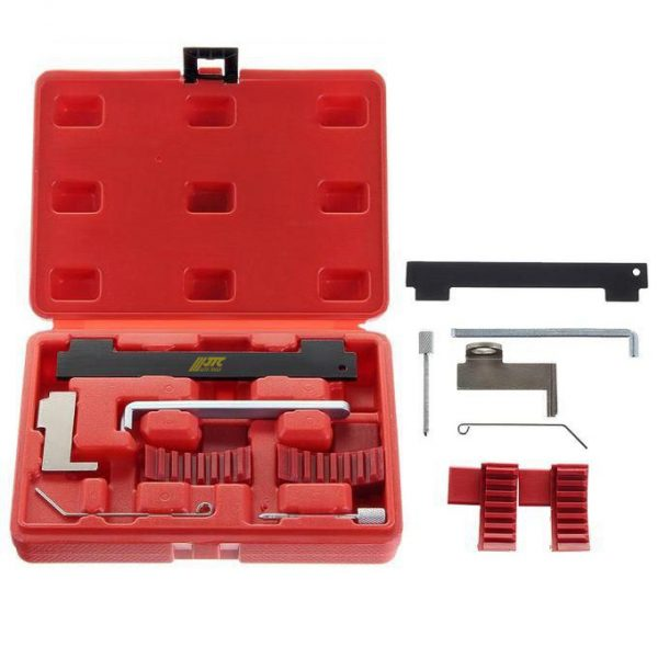 GM, OPEL Engine Timing Tool Set JTC-4186 1