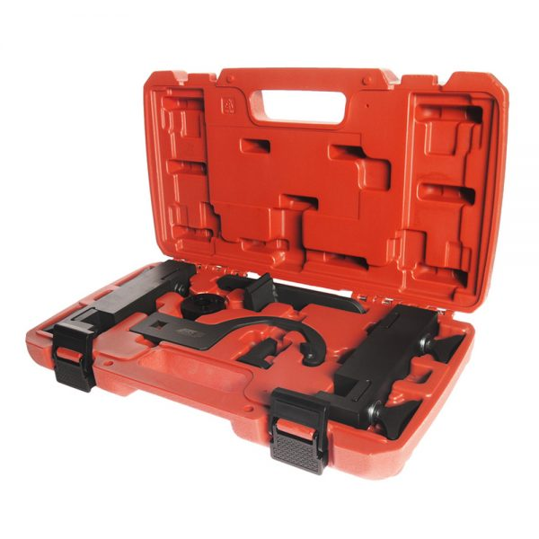 Jaguar/Land Rover Timing Tool Set (V8 5.0) JTC-4244 1
