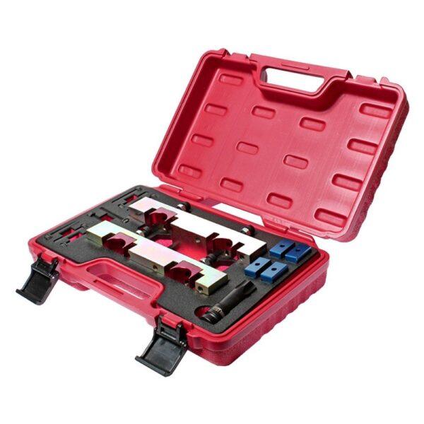 BENZ Timing Tool Set (M270) JTC-4266 1
