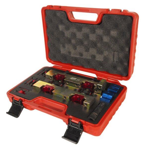 BENZ Timing Tool Set (M274) JTC-4413 1