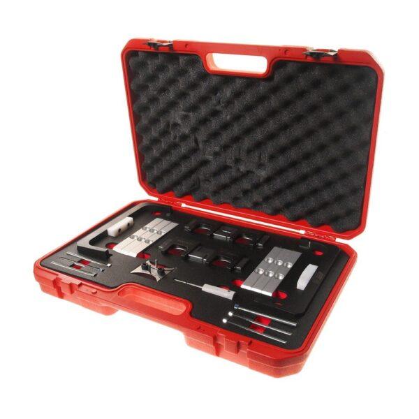 BENZ Engine Timing Tool Set (M177) JTC-4580 1