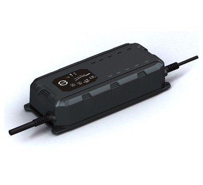 Smart Charger LEM 1224250 4