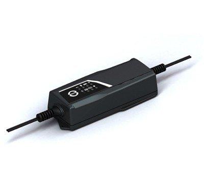 Smart Charger LEM 61220 4