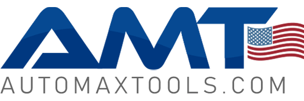Automax Tools