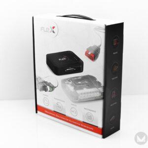 FLEX Full HW kit