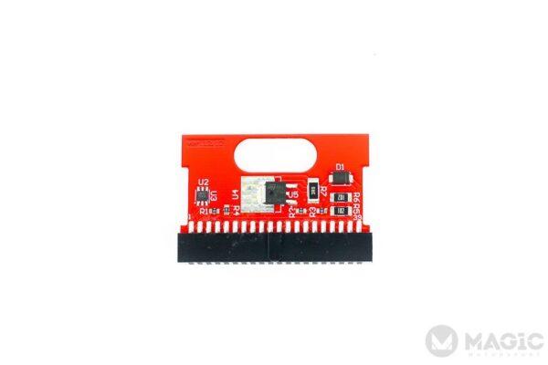 Flex Hardware Kit + Full Software Package ( Master Version ) 30