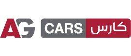 ag-cars