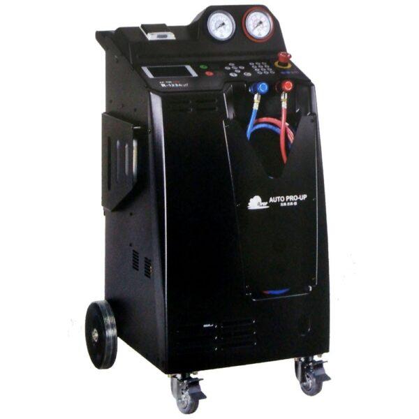 AP-700 HF0 R-1234yf 1