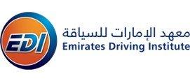 emirates driving institute