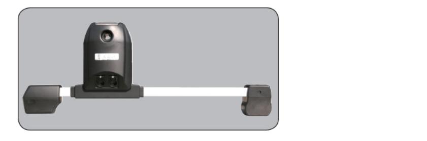 Heshbon HA-710 - Wheel Alignment 4