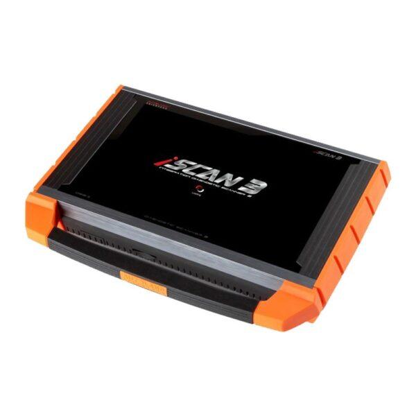 Autoland iScan 3 1