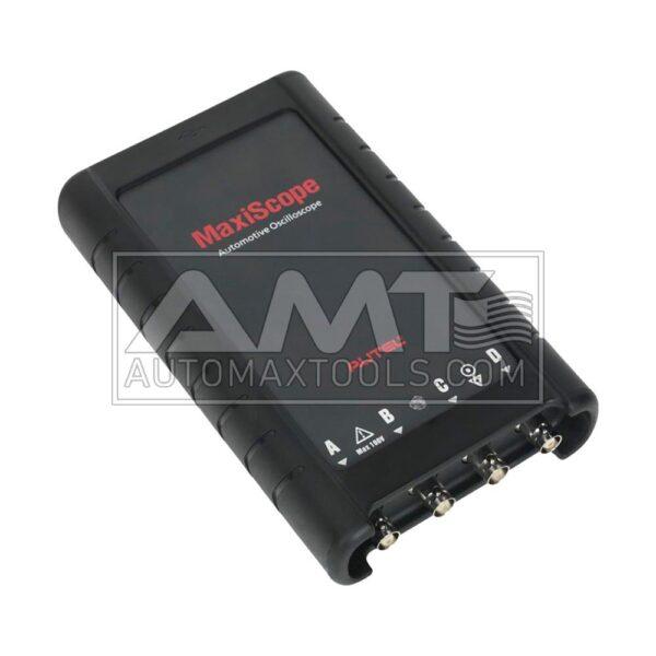 maxiscope-mp408