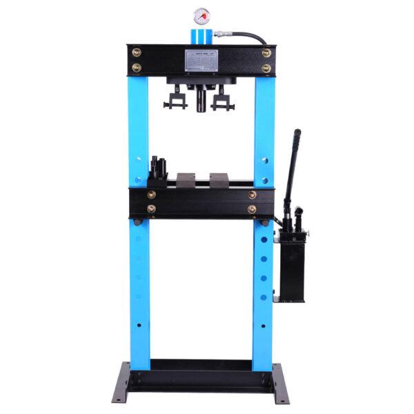 PS-500 Hydraulic Shop Press 1