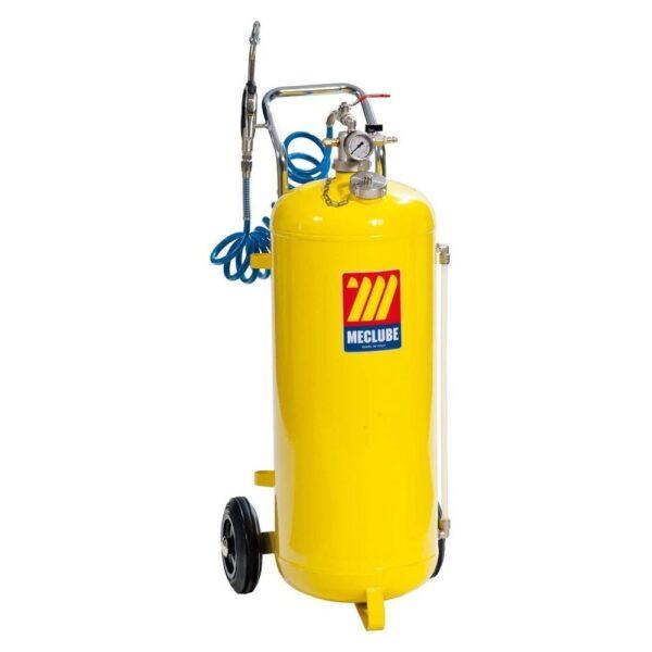 Pneumatic Oil Dispenser 50L - 027-1310-000 2