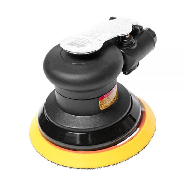 "5"" Air Polisher JTC-5053 1"
