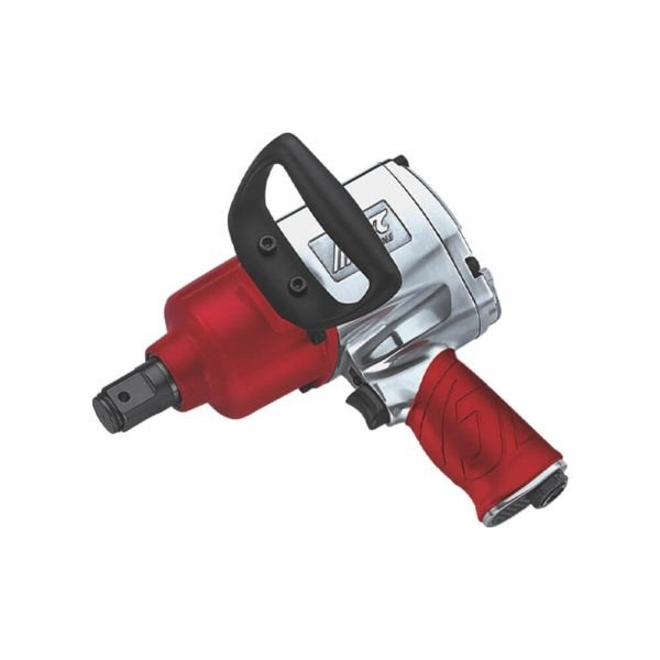 "1"" Air Impact Wrench JTC-5446 1"