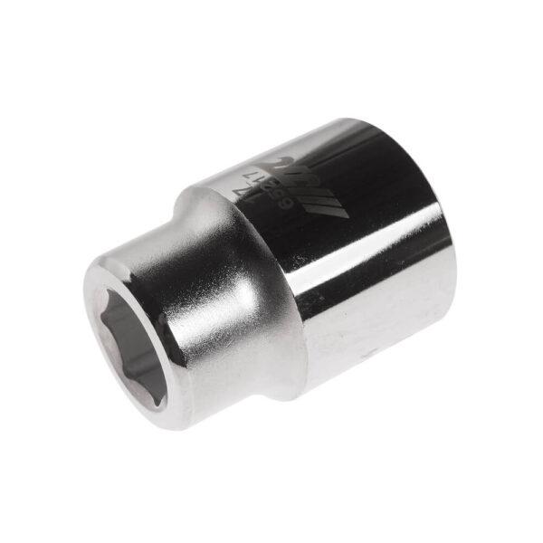 3/4 DR. 6T. Socket JTC-65217 1
