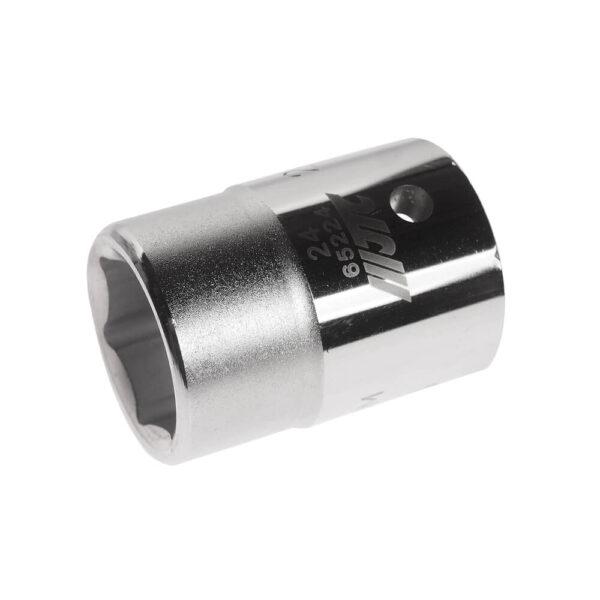 3/4 DR. 6T. Socket JTC-65224 2