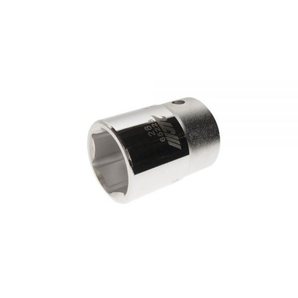3/4 DR. 6T. Socket JTC-65226 1