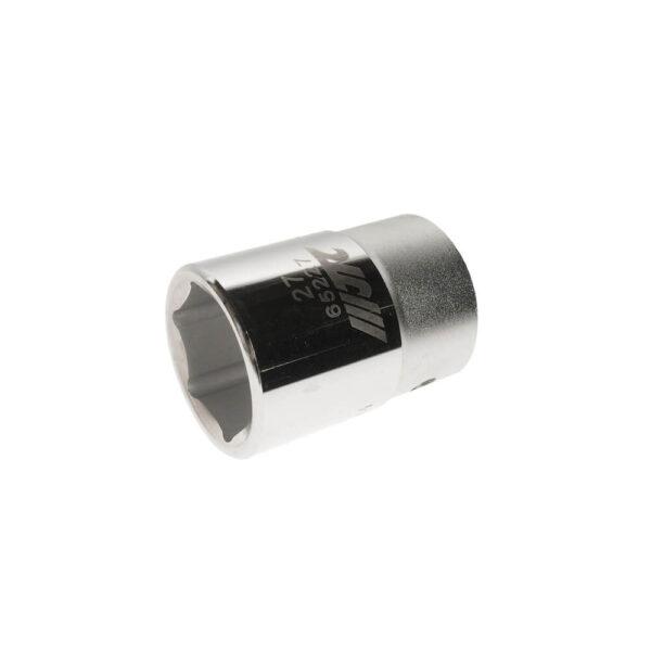 3/4 DR. 6T. Socket JTC-65227 1