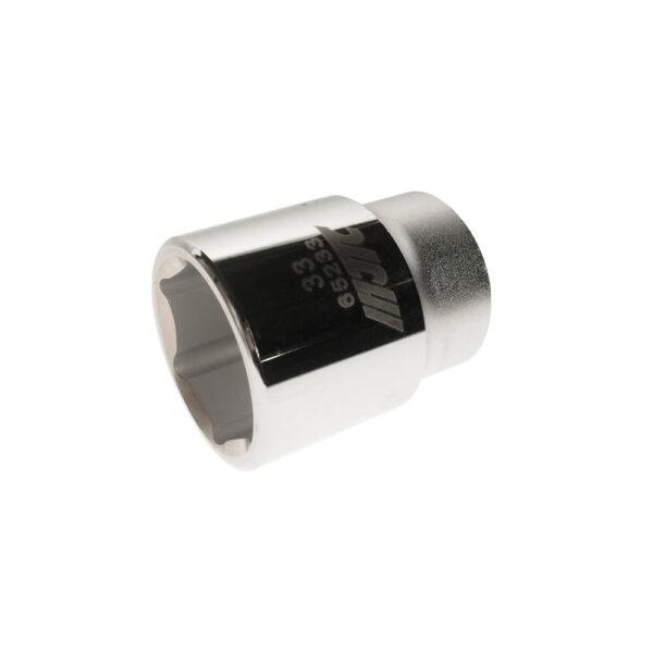 3/4 DR. 6T. Socket JTC-65233 1