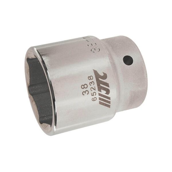 3/4 DR. 6T. Socket JTC-65238 1
