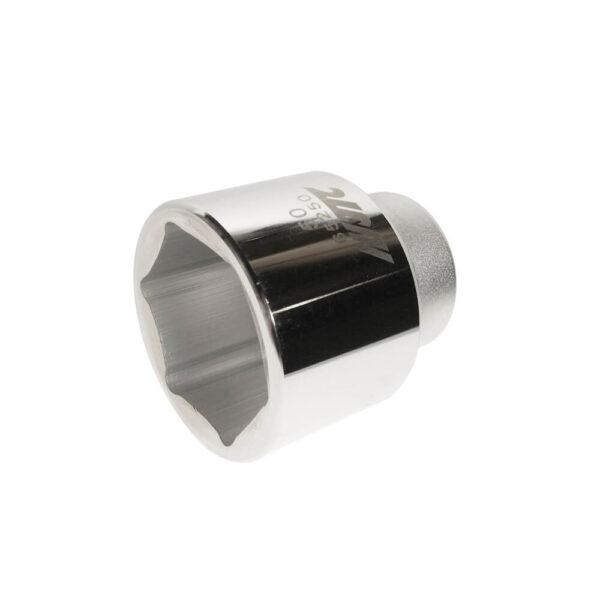 3/4 DR. 6T. Socket JTC-65250 2