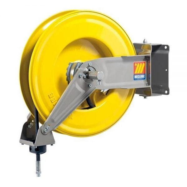 Automatic Hose Reel S-460 2