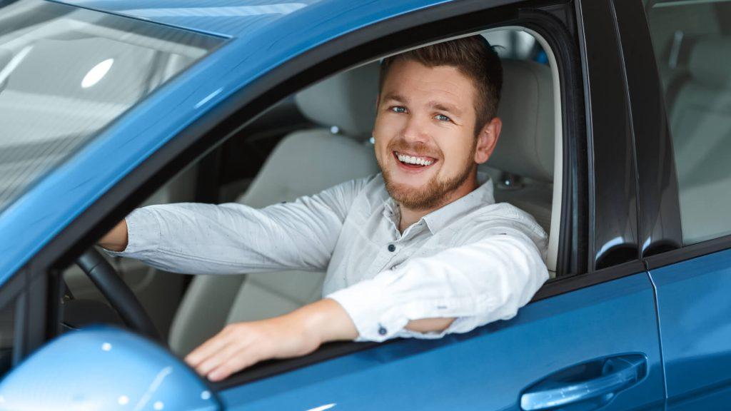 10 Tips For Saving Cash On Gas 1