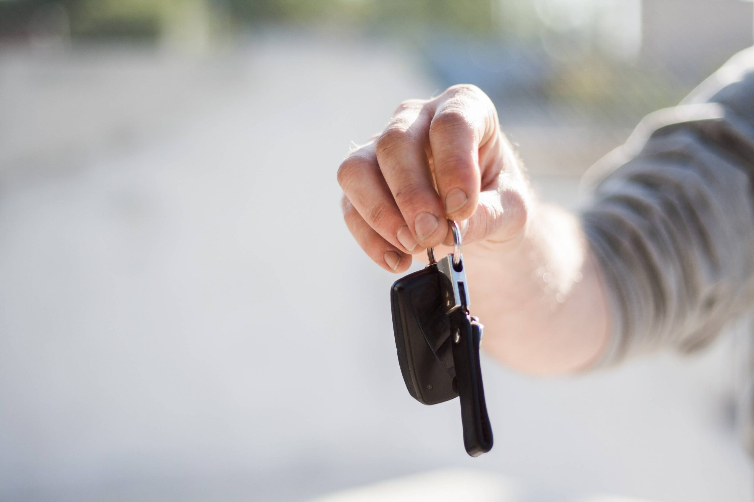 Tips on Buying Used Car Vs. New Car 1
