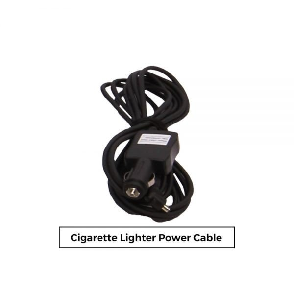 cigarette-lighter-cable