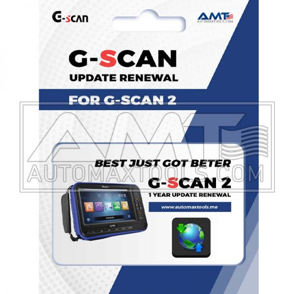 g-scan-2-update-renewal