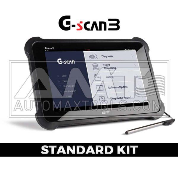 g-scan3-standard-kit
