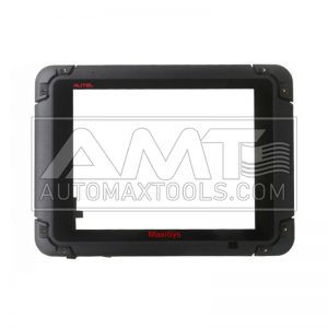 maxisys908protouchpanel