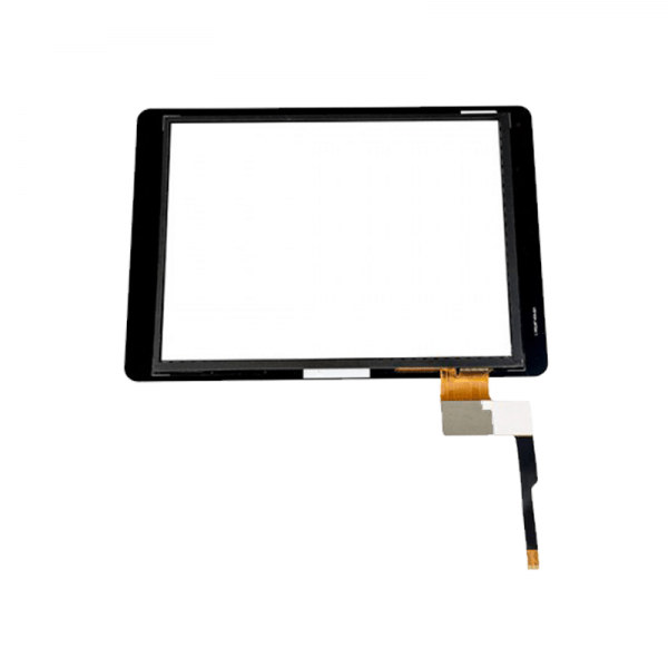 MaxiSys 908 Pro Touch Panel 4