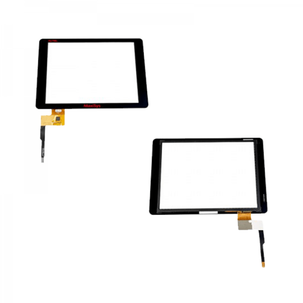 MaxiSys 908 Pro Touch Panel 8