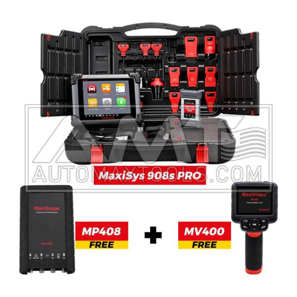 ms908s-pro-promo