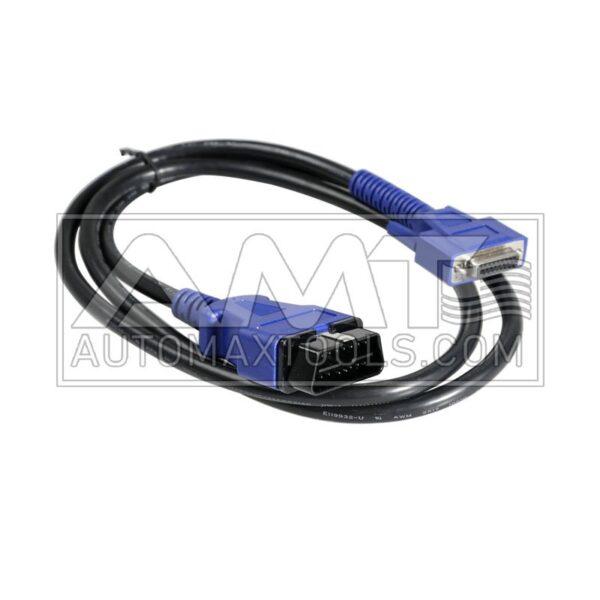 obd-cable-im608