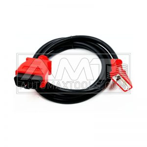obd-cable-maxisys-pro