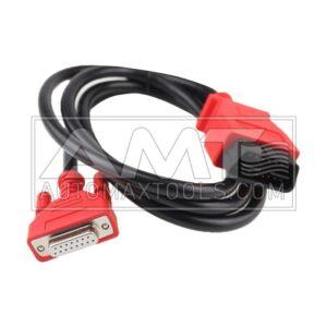 obd-cable-ms906
