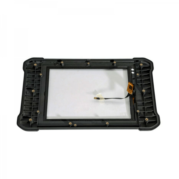 MaxiSys 906BT Touch Panel 1