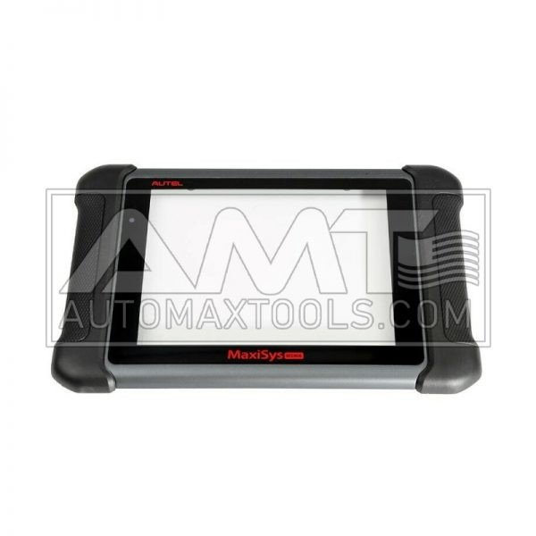 touch-panel-906bt