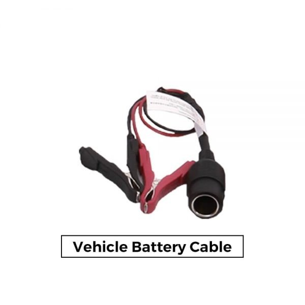 vehicle-battery-cable