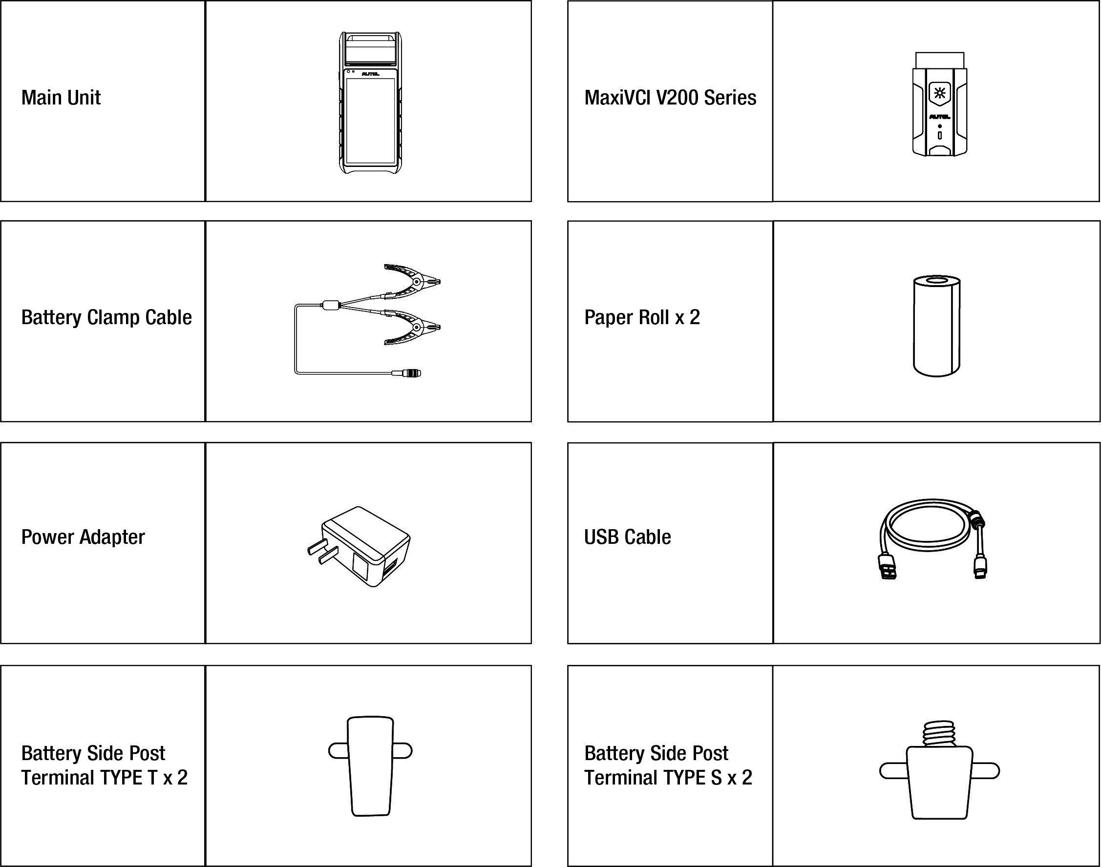 bt608-accessories