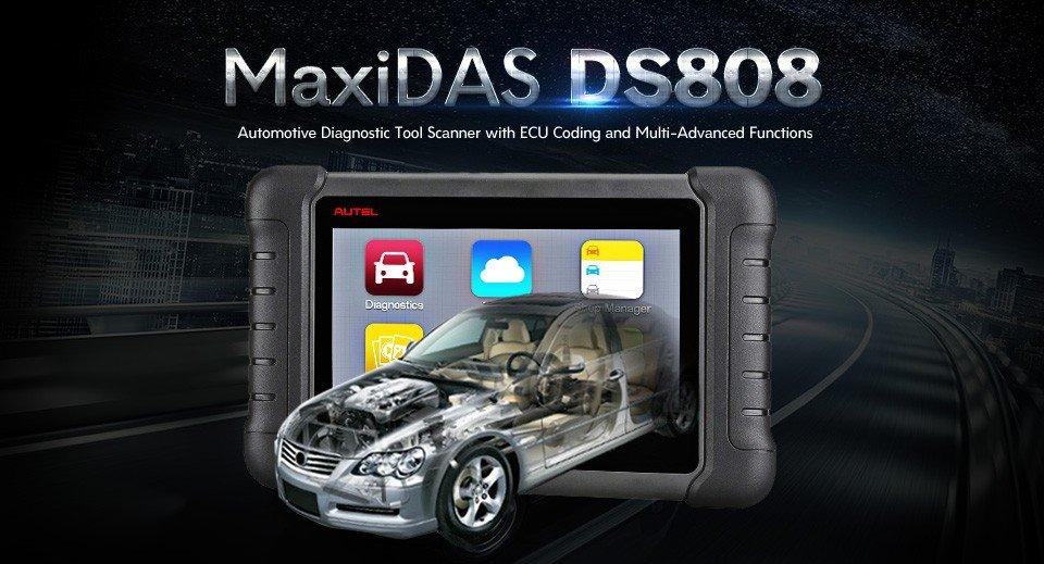 maxidas-ds808