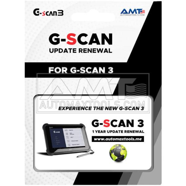 g-scan-3-update