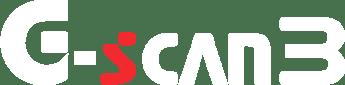 g-scan3 logo