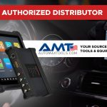 autel authorized distributor in uae